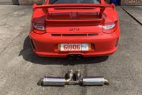 porsche-gt4-or-gt3-and-gt3-cup-bolt-on-silenc