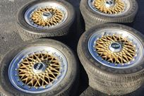 bmw-m1-bbs-wheels