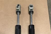 penske-7120-black-formula-vee-shocks