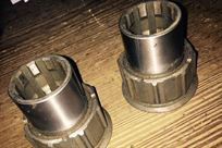pair-mystery-gear-nubs---hewland-f1