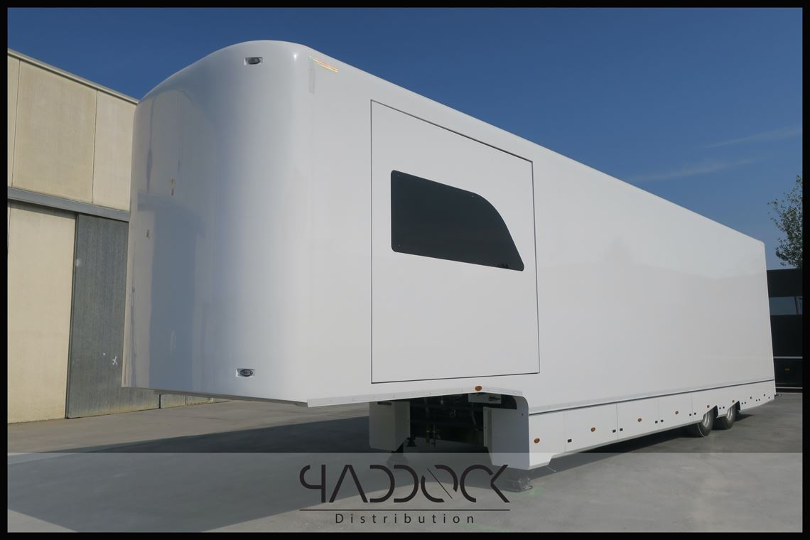 asta-car-trailer-04-2019-by-paddock-distribut
