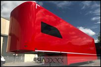 asta-car-trailer-05-2019-by-paddock-distribut
