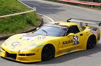 corvette-c5r-ex-category-gt1