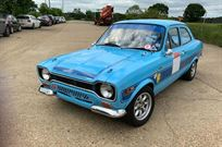 ford-escort-rs-2000