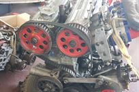 engine-old-fiat-131-abarth-gr-4