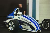 mygale-m12-ford-ecoboost