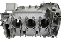 1970-porsche-911-e-22l-engine-case