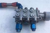 3-stage-dry-sump-oil-pump