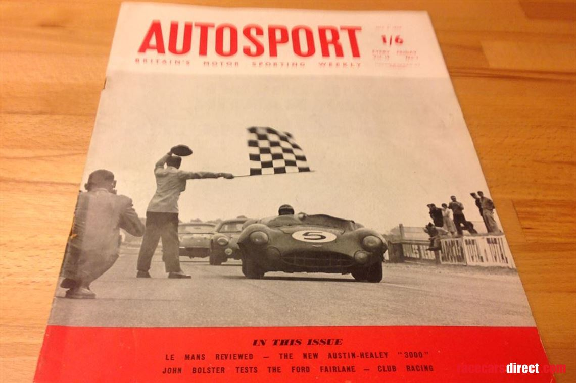 autosport-dated-july-3rd-1959-great-60th-gift
