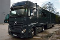 mercedes-benz-actros-gigaspace-4-x2---963---4