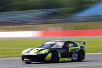 ginetta-g55-supercupgt4-right-hand-drive-2016