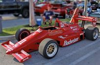 march-86a-indy-lights