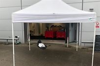 3m-x-3m-awning-ezee-up