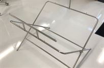 stainless-steel-bodywork-stand---folding