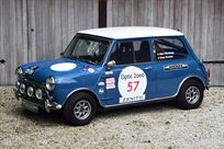 Racecarsdirectcom Race Cars Historic Race Cars