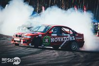 bmw-e46-drift-car760hp-950nm