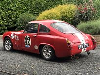 1965-mg-ashley-gt-deposit-taken
