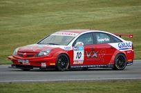 btcc-triple-eight-888-vectra-parts-wanted