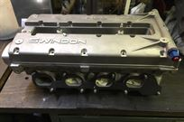 wanted-swindon-valve-cover-c20xe-reversed-hea