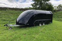 eco-velocity-rs-enclosed-car-trailer