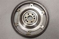 ford-crossflow-lightened-steel-flywheel