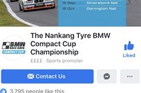 brscc-bmw-compact-318ti-cup-arrive-and-drive