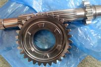 new-drexler-first-gear-ratio