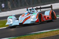2010-11-lmp1-oak-pescarolo-judd-for-sale
