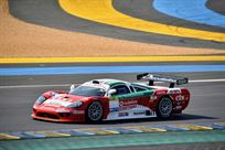 saleen-s7r-gt1-fia-gt-race-car