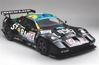 2001-lister-storm-gt1-sports-racing-prototype