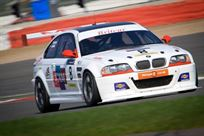 bmw-e46-m3-high-specification-race-car