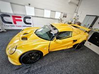 lotus-elise-exige-k20-supercharged