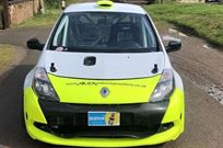 renault-clio-cup-3