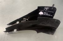 dallara-f308-11-barge-boards