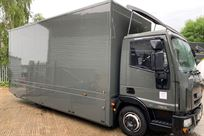 iveco-eurocargo-75e18-box-lorry