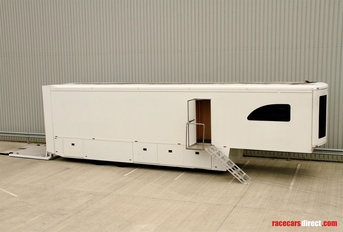 for-hire---ex-f1-race-trailer---welman-transp
