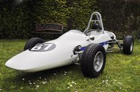 1966-johnny-walker-jw4-mk2-formula-iv