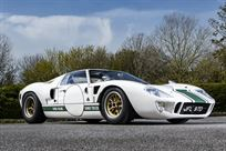 1966-ford-gt40-coupe