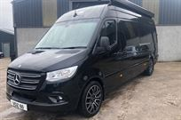 brand-new-unused-mercedes-sprinter-race-van