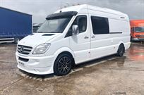 mercedes-sprinter-race-van