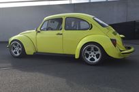 beetle-ruf-yellowbird-hommage-turbo-like-new