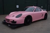 porsche-cayman-modsports-price-reduced