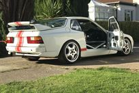 porsche-944-turbo-cup-951-race-car