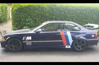 bmw-e36-m3-race-mot
