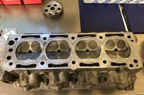 cosworth-yb-cylinder-head-complete