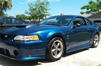 2000-ford-mustang-gt-500hp475l-stroker-engine