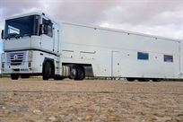 6-car-twin-deck-enclosed-transporter-trailer
