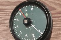 raceparts-rp-0-9k-mechanical-rev-counter