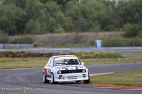 bmw-e30-m3-race-car
