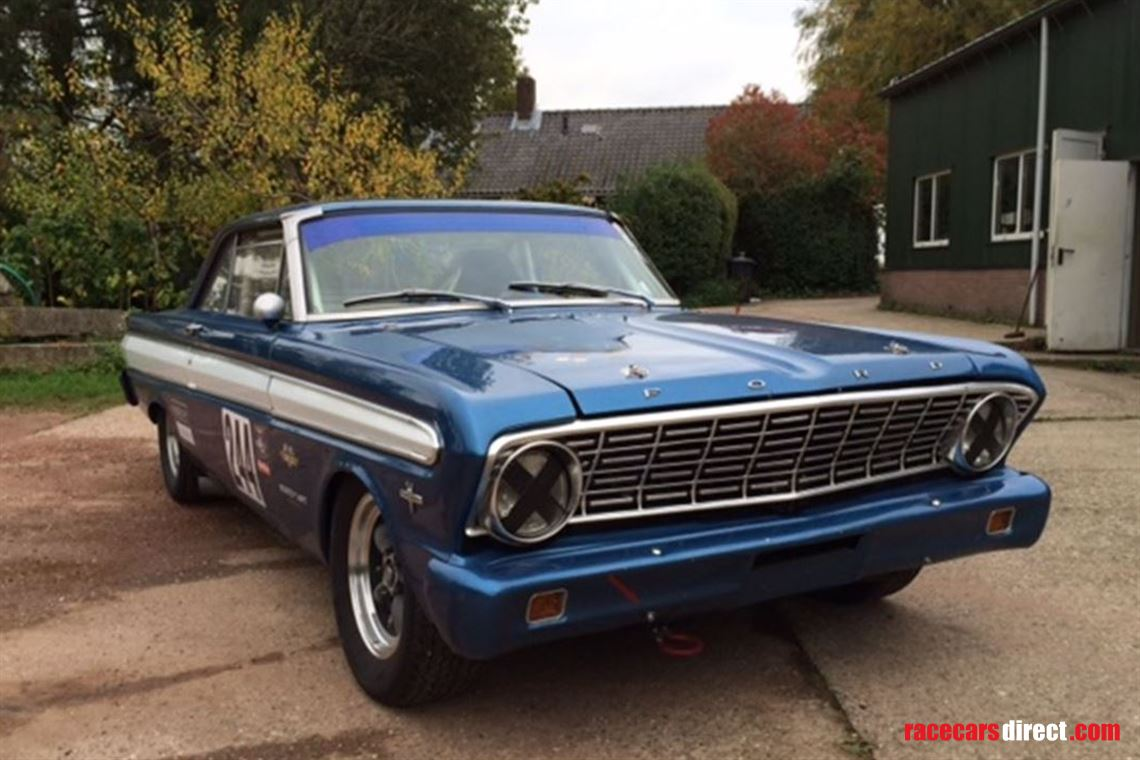 1964-ford-falcon-sprint---fia-race-specificat